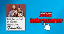 Deine Deutsche Gastfamilie - Online Coaching