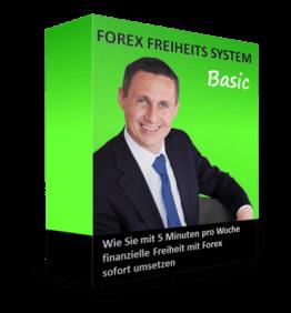 Forex Freiheits System Basic