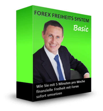 Forex Freiheits System Basic