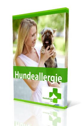 Hundeallergie - Ratgeber - eBook