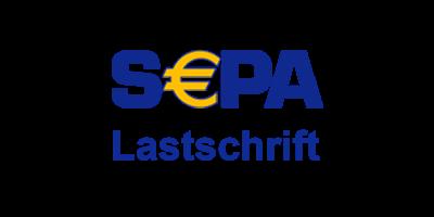 SEPA-Lastschrift