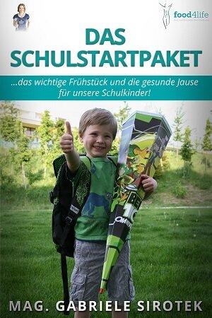 Schulstartpaket - Online Videokurs