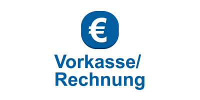 banktransfer-de