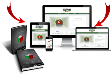 Astralreisen-Bootcamp: Astralreisen in 30 Tagen erlernen - Online Kurs