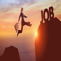 Beruf & Job