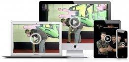 Blitz-Verteidigungssystem - Videokurs