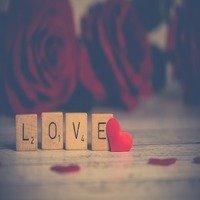 Dating, Beziehungen & Liebe