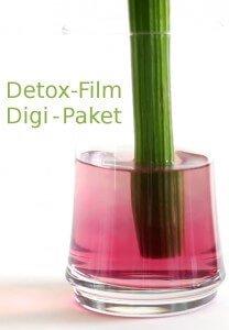 Detox-Dokuserie Digital - Videopaket