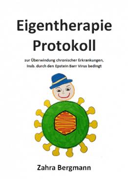Eigenthereapie Protokoll EBV - Ratgeber