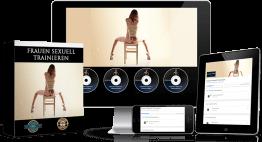 Frauen sexuell trainieren - Online Coaching