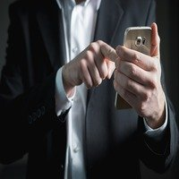Internetmarketing & E-Business