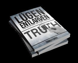 Lügen entlarven - eBook