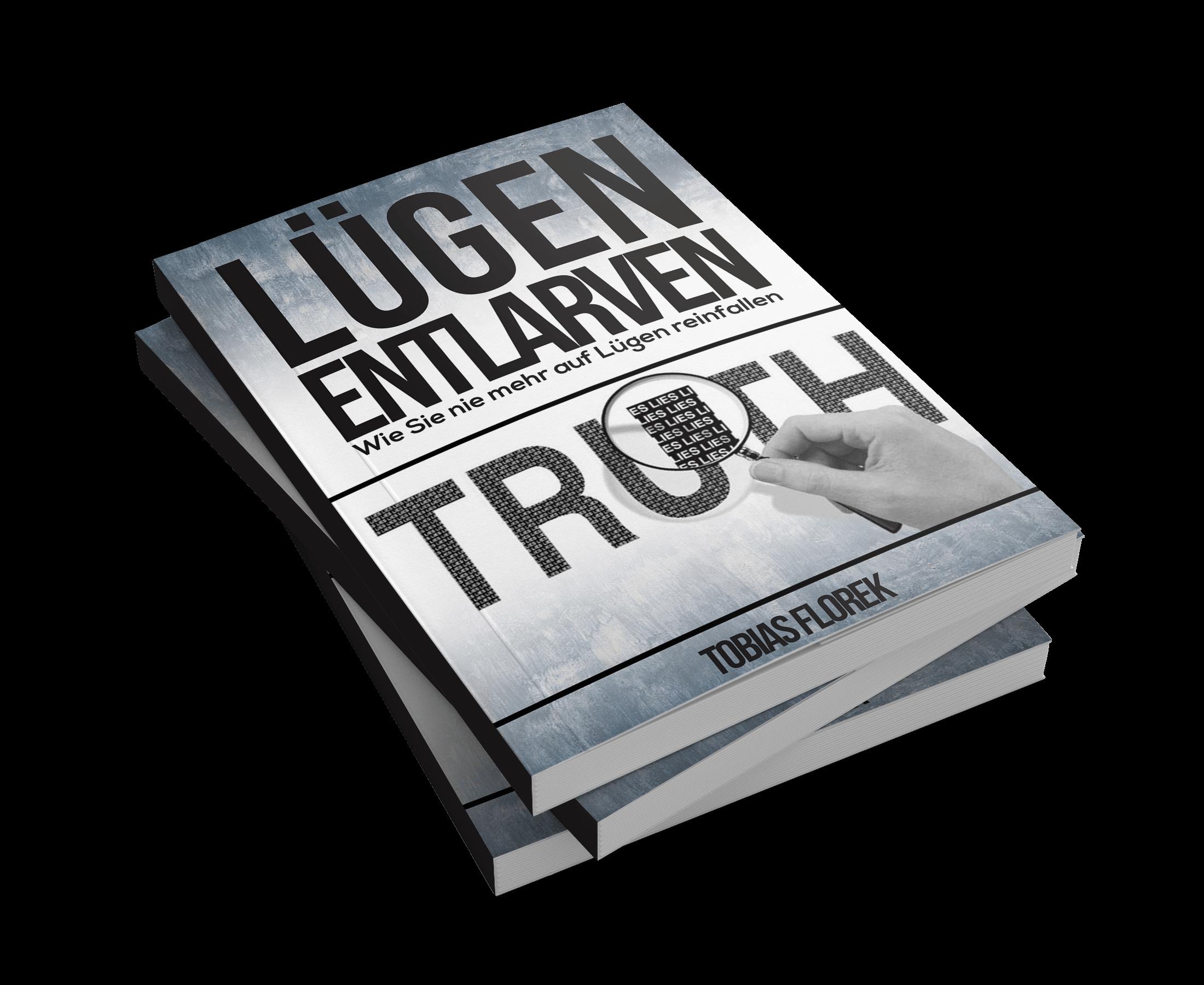 I❶I Lügen entlarven - eBook jetzt günstig kaufen I ZUMARA