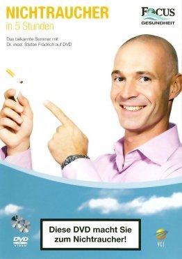 Nichtraucher in 5 Stunden - Online Seminar