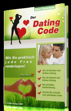 Dating seiten mit paypal