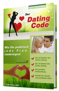 gay teen dating websites