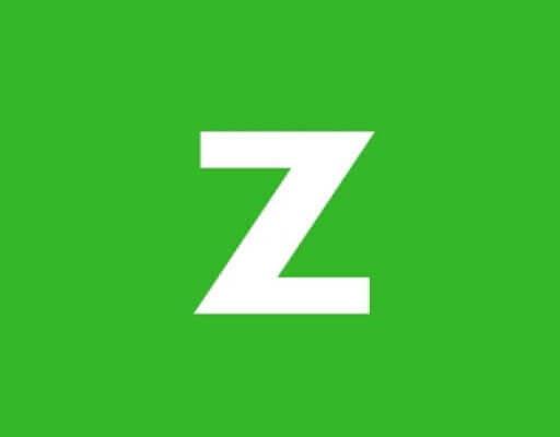 Zumara Blog Logo