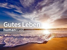 Humantrust GUTES LEBEN - Online Coaching