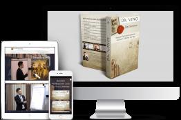 DA VINCI - Das Online Seminar
